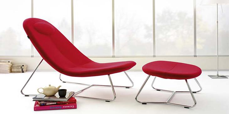 เก้าอี้-feature