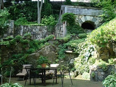 สวนหิน