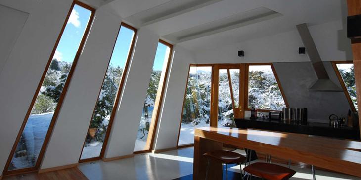 แบบหน้าต่าง-feature