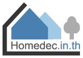 homedec.in.th บ้านและสวน