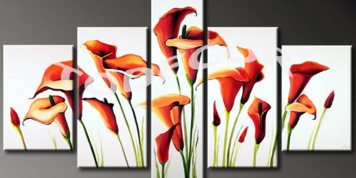 ภาพดอกไม้19t