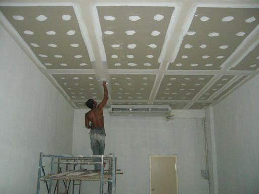 ฝ้าเพดาน