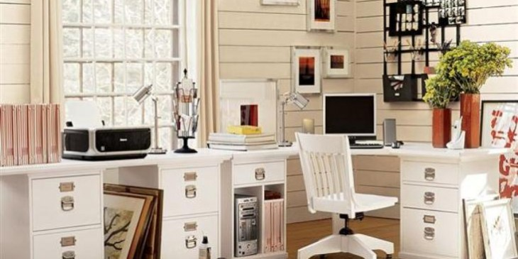 home office19t