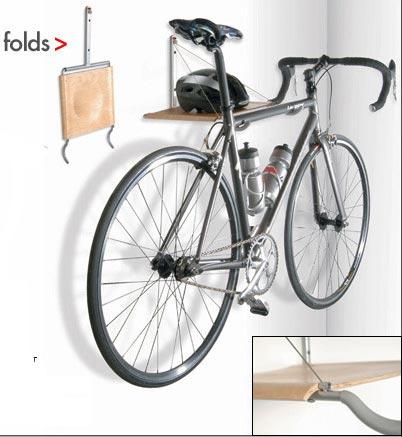 ที่แขวนจักรยาน