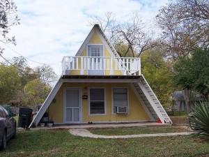 แบบบ้านหลังเล็ก3