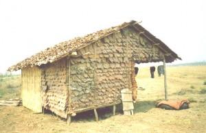 บ้านกระท่อม4