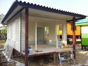 บ้านสำเร็จรูป2