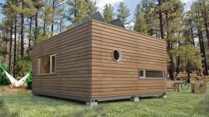 บ้านไม้สำเร็จรูป10