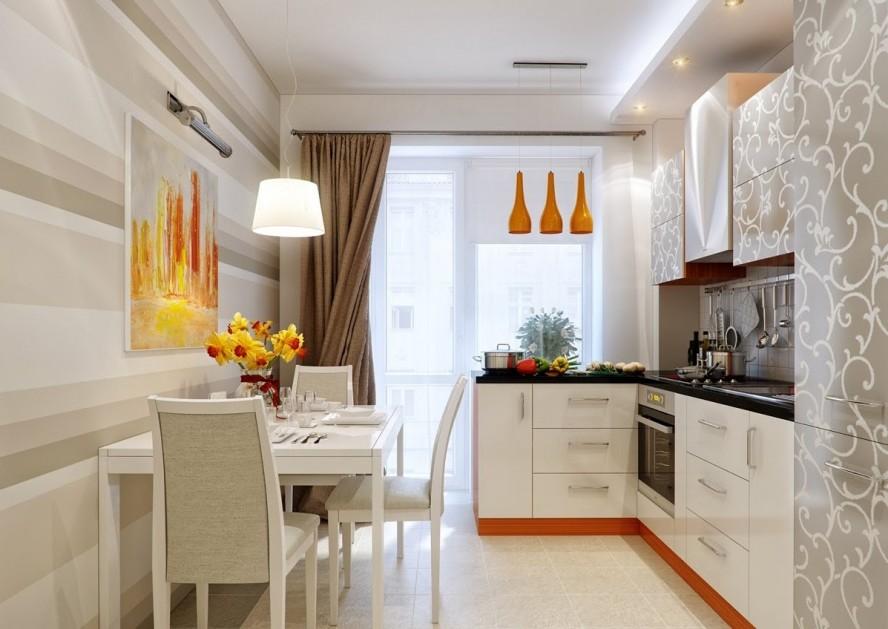 ห้องครัวไทย