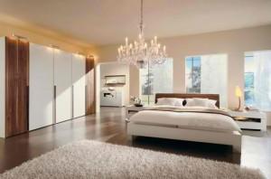 การจัดห้องนอน10