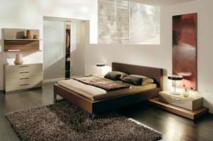 การจัดห้องนอน12