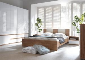 การจัดห้องนอน13