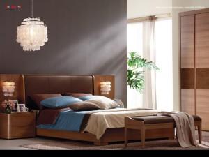 การจัดห้องนอน14