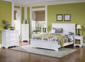 การจัดห้องนอน15