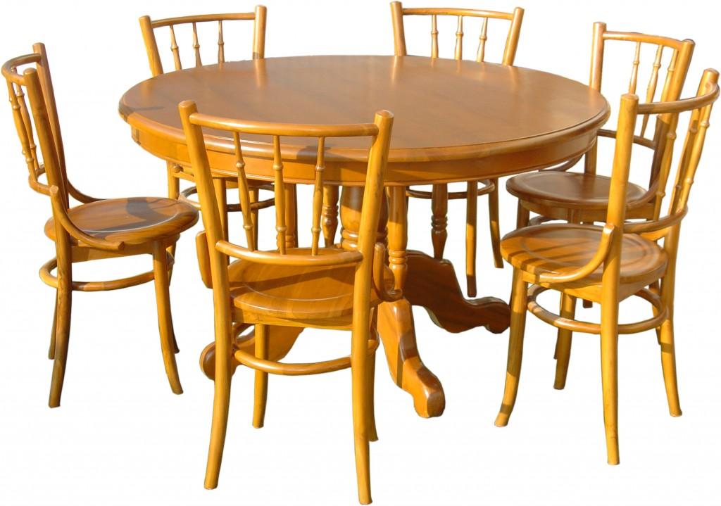 โต๊ะเชคโก