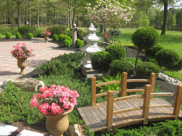 สวนญี่ปุ่น