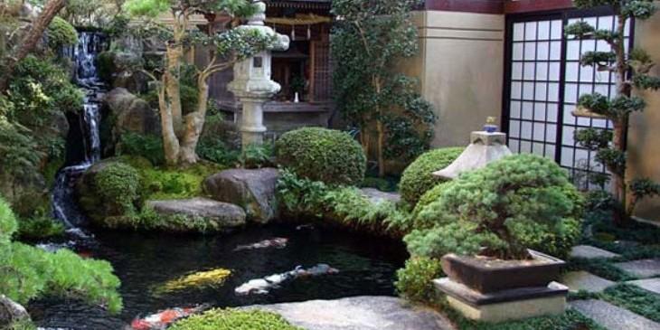 สวนญี่ปุ่น11t