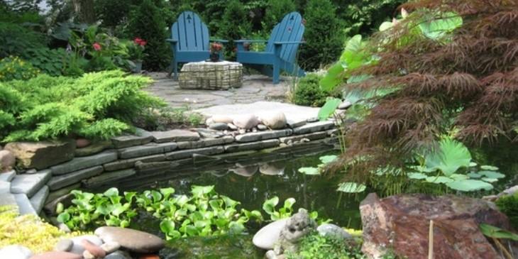 สวนน้ำ10t