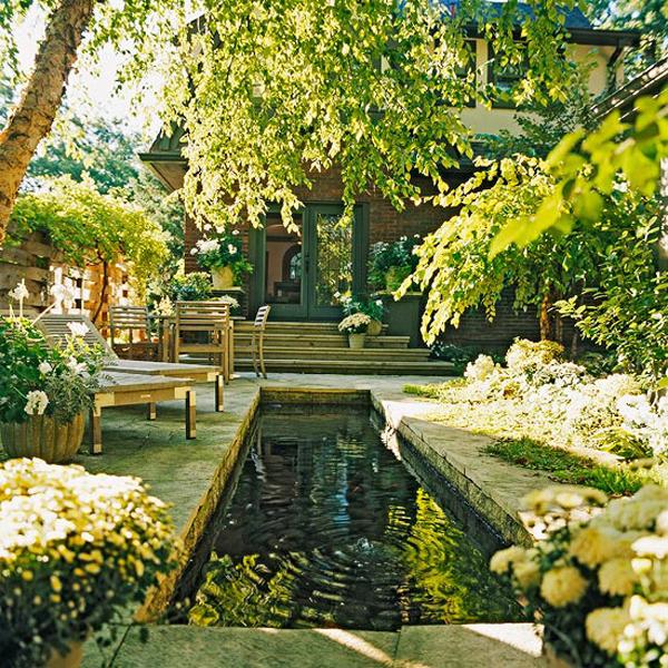 สวนน้ำ