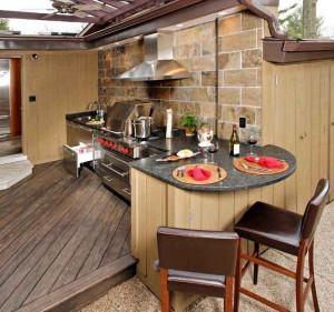 แบบห้องครัวนอกบ้าน11