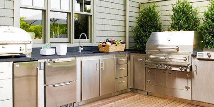 แบบห้องครัวนอกบ้าน14t