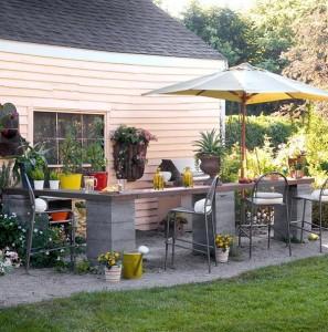 แบบห้องครัวนอกบ้าน15