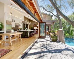 แบบห้องครัวนอกบ้าน16