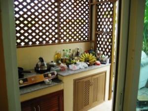 แบบห้องครัวนอกบ้าน2