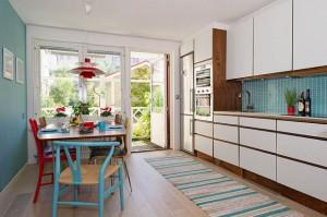 แบบห้องครัวนอกบ้าน3