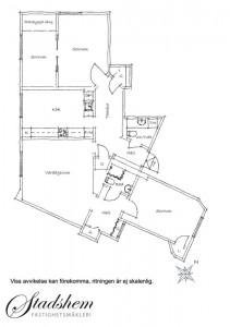 บ้านสไตล์สวีดีช21