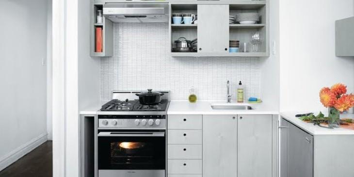 แบบห้องครัว10t