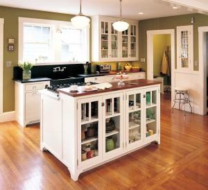 ตู้เก็บของในครัว10