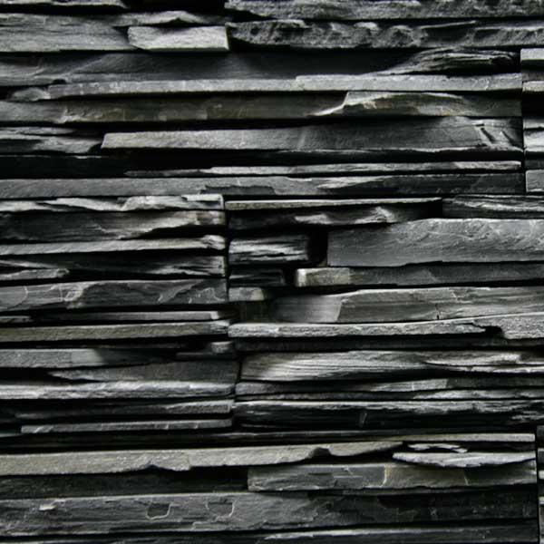 หินกาบ