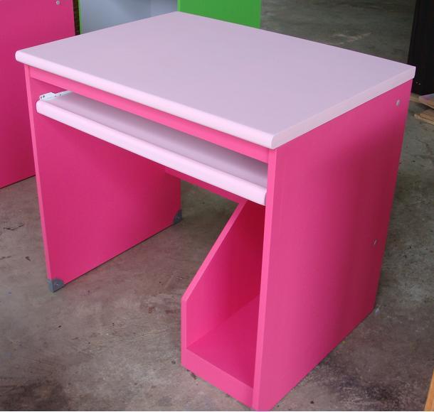 โต๊ะคอมพิวเตอร์
