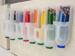 ประดิษฐ์ที่เก็บดินสอ3
