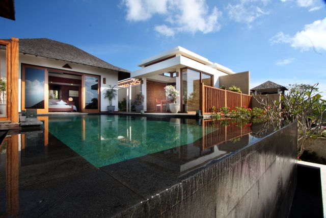 bali house resort1
