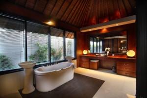 bali house resort11