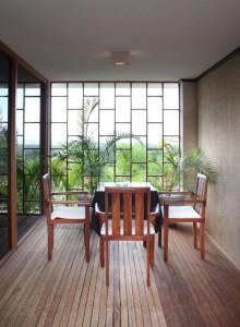 bali house resort14