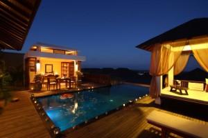 bali house resort16