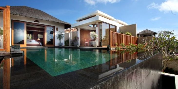 bali house resort1t
