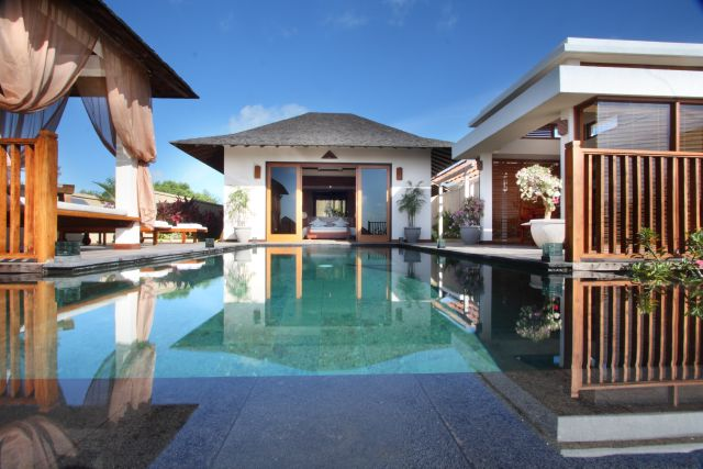 bali house resort2