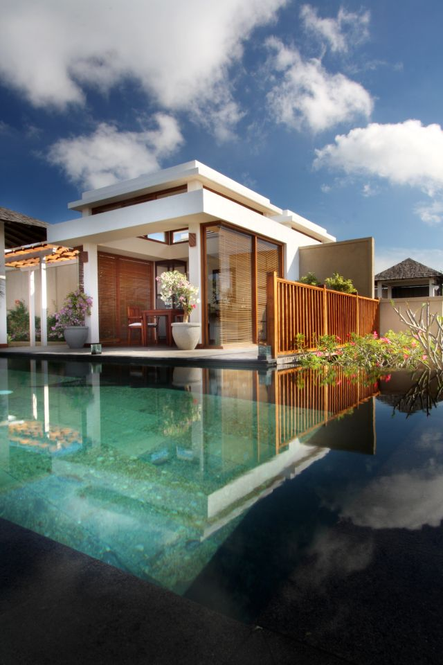 bali house resort3