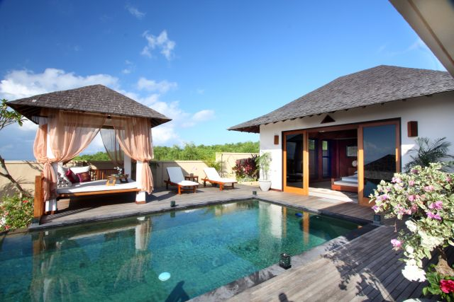 bali house resort4