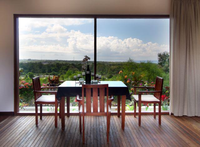 bali house resort6.1