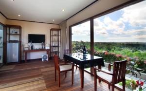 bali house resort6.2