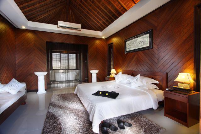 bali house resort9