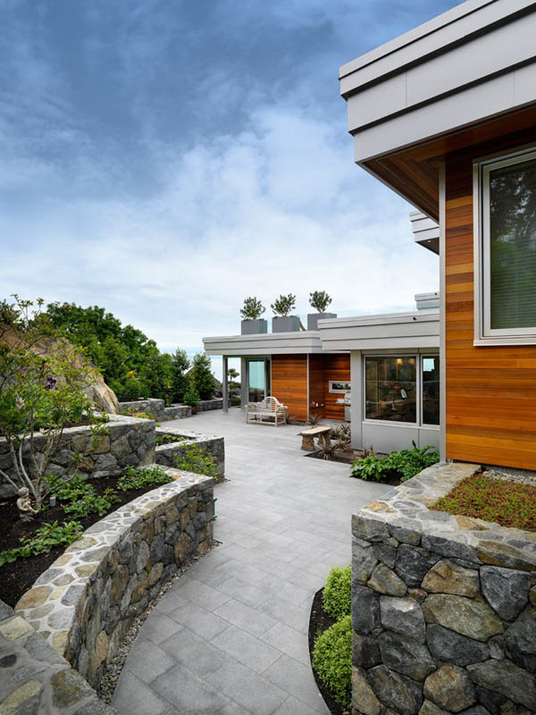 บ้านไม้สองชั้นสวยคลาสสิค13