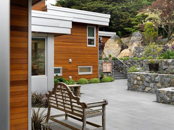 บ้านไม้สองชั้นสวยคลาสสิค4