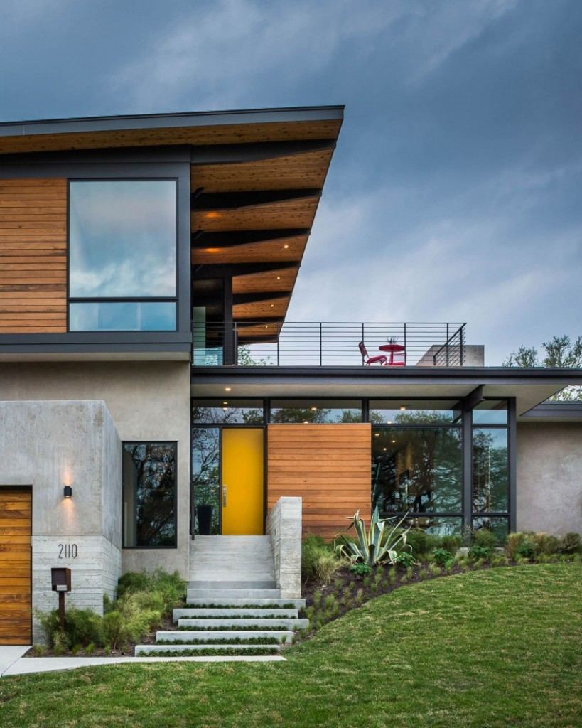 Barton-Hills-Residence-3