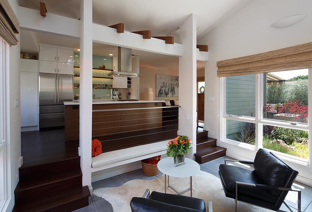 Harmon Residence, Healdsburg, CA4